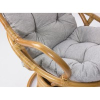 Swivel%20rocker_5