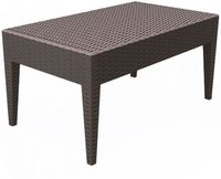 Stol-central-table-600x485