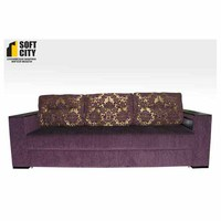 Divan-soft-city-bakkara2-2-big