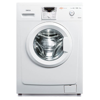 Washing_machines