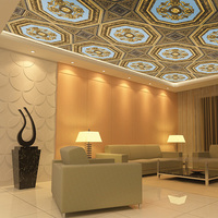 Ceiling%20illusion%20vol.%20ii%20dce%20001_2